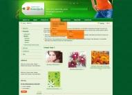 www.gracija.lv