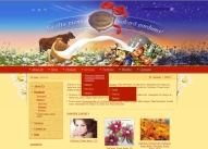 www.saldusgotina.lv