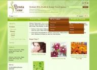 www.denta-tour.com